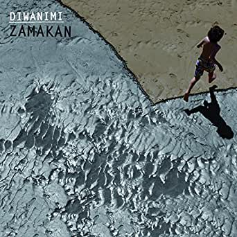 Zamakan-Diwanimi