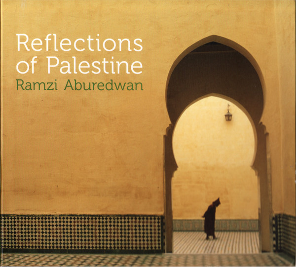 Reflexions from Palestine