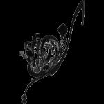 Logo-Site officiel-Ziad Ben Youssef