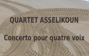 quartet-asselikoun_presentation-1