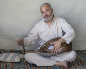 Ziad Ben Youssef-Paysage_Crédit photo C.Cherpentier